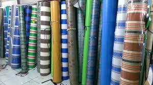 Công Ty Mái Hiên Hồng Hải Phát nhận May bạt mái xếp, in vải bạt mái hiên, mái che và mái xếp di động các loại cho khách hàng tại Bình dương, Tp HCM và các tỉnh lân cận.