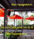 du-lech-tam-che-nang-quan-cafe-du-nguyen-le-phat-88